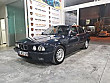 KAZASIZ   ORJİNAL   KLİMALI BMW 5.20 İ SIRALI LPG Lİ... BMW 5 SERISI 520I STANDART - 2126238