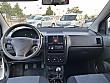ÖZBAHAR DAN SINIF ÜSSÜ 189.000 KM DE 2008 MODEL 4 SILINDIR GETZ Hyundai Getz 1.5 CRDi VGT Start - 2091218