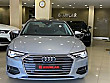 BAYİ 2020 MODEL AUDİ A6 40 TDİ QUATTRO SPORT S-TRONİC 204 PS Audi A6 A6 Sedan 2.0 TDI Quattro Sport - 818914