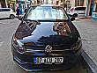 2015 POLO 1.4 DİZEL Volkswagen Polo 1.4 TDI Trendline