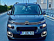 2020 MODEL CITROEN BERLINGO FEEL STİL 6 BİNDE HATASIZ BOYASIZ Citroën Berlingo 1.5 BlueHDI Feel Stil - 779154