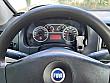 2007 ALBEA OTOMATİK VİTES KLİMA ELKTRKLİ AYNA SADECE 127 BİN KM Fiat Albea 1.2 Dynamic - 696896
