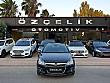 HATASIZ 1.3 CDTI KONFOR PAKET 161.000 KM DE Opel Astra 1.3 CDTI Essentia Konfor - 2017254