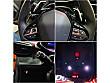 DÜZEN AUTO AUTOPİA 2020 2008 GT LİNE LANSMAN RENGİ KOLTUK ISITMA Peugeot 2008 1.2 PureTech GT Line - 2226776