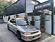 BETSYKA GARAGE-1999 SUBARU IMPREZA 2.0 GC8 SWAP 2.2 STROKER KİT Subaru Impreza 2.0 GT - 3886994