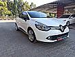 DİZEL OTOMATİK CLIO ICON KUSURSUZ Renault Clio 1.5 dCi Icon - 1009951