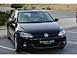 Mega Otomotiv. 2011 Volkswagen Jetta   DSG   COMFORTLİNE   ORJ Volkswagen Jetta 1.6 TDI Comfortline - 4386668
