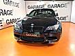 - GARAGE - 2009 BMW M3 COUPE - BAYİ ÇIKIŞLI - BMW M Serisi M3 Coupe