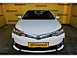 2017 MODEL TOYOTA COROLLA 1.4D-4D-TOUCH-OTOMATIK-KREDI-TAKAS     Toyota Corolla 1.4 D-4D Touch
