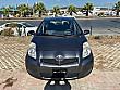 UĞUR OTO 2010 TOYOTA YARİS 1.4 D-4D SOL OTOMATİK Toyota Yaris 1.4 D-4D Sol - 3439814