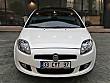 2013 BRAVO 1.6 MULTİJET OTOMATİK CAM TAVAN İLK SAHİBİ 84.000 Fiat Bravo 1.6 Mjet Sport Style - 572751