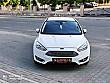 Şahveli otomotiv den Focus 4 yeni kasa Ford Focus 1.6 TDCi Trend X - 661481