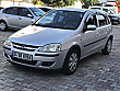 HAS ÇAĞLAR OTODAN 2004 MODEL OPEL CORSA ESSENTİA OTMATİK VTS Opel Corsa 1.2 Essentia