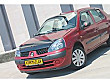 KORKMAZLAR DAN 2005 MODEL RENAULT SYMBOL 1.5 DCI Renault Symbol 1.5 dCi Authentique - 3535032