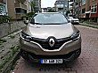 HATASIZ - BOYASIZ - 7.800 KM DE Renault Kadjar 1.5 dCi Icon - 4536529