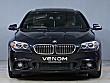 VENOM-2015 BMW 5.20i Msport-Vakum-Hayalet-NBT-Recaro-HATASIZ BMW 5 Serisi 520i Executive M Sport - 1337434
