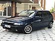 OTO SEÇ DEN 1997 MODEL 1.4 FİAT TİPO Fiat Tipo 1.4 S - 793304