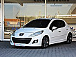 2011 PEUGEOT 207 1.4 HDİ HATASIZ MASRAFSIZ Peugeot 207 1.4 HDi Trendy - 1897208