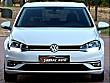 ŞAHBAZ AUTO 2019 HATA BOYA ÇİZİK YOK 17.000 KM GOLF 1.6 TDI DSG Volkswagen Golf 1.6 TDI BlueMotion Comfortline
