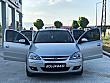 OPEL CORSA 1.3 TDİ OTOMOTİK VİTES DEGİŞENSİZ Opel Corsa 1.3 CDTI  Silverline