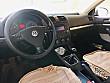 İNAN OTO DAN JETTA Volkswagen Jetta 1.6 FSI Comfortline - 332309