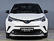 VENOM-2018-Toyota C-HR Hybrid Diamond  TSS  Otomatik-36.000km Toyota C-HR C-HR 1.8 Hybrid Diamond