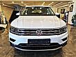 İstanbul Oto İstoç tan - 2020 SIFIR TIGUAN  18 KDV AVANTAJI İLE Volkswagen Tiguan 1.5 TSI  Comfortline - 1800809