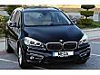 MEGA OTOMOTIV. 2014 BMW 2.18I   LUXURY   CAM TAVAN  E.BAGAJ  ORJ BMW 2 SERISI 218I ACTIVE TOURER LUXURY PLUS - 4668293