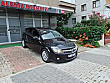 ALESTADAN 2011 DİZEL ASTRA CLASSIC 1.3 ESSENTIA COMFORT Opel Astra 1.3 CDTI Essentia Konfor - 503972