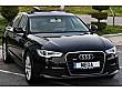 Mega Otomotiv. 2013 Audi A6 2.0 TDİ   VAKUM   İLK EL   BOYASIZ Audi A6 A6 Sedan 2.0 TDI