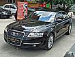 2009 AUDI A6 2.0 TDI MULTITRONIC SUNROOF DİZEL OTOMATİK Audi A6 A6 Sedan 2.0 TDI - 4670542