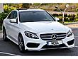 Mega Otomotiv. 2016 Mercedes-Benz C 180   AMG   AHŞAP TRİM   ORJ Mercedes - Benz C Serisi C 180 AMG 7G-Tronic - 1813742