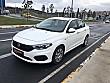 KEBAPÇILAR OTOMOTİV 2017 FİAT EGEA 1.3 M.JET EASY  18 FATURALI Fiat Egea 1.3 Multijet Easy