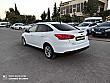 2017 model fort Fokus Ford Focus 1.6 TDCi Trend X - 1734723