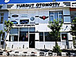 TURGUT OTOMOTİV DEN FORD COURİER 1.6 DELUX 95 PSİ Ford Tourneo Courier 1.6 TDCi Deluxe