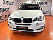 GARAGE 2018 BMW X5 2.5 D XDRİVE PREMIUM LINE CAM TAVAN NBT EKRAN BMW X5 25d xDrive Premium Line - 1450065