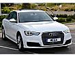 Mega Otomotiv. 2015 Audi A6 2.0 TDİ   VAKUM   E.BAGAJ   BOYASIZ Audi A6 A6 Sedan 2.0 TDI - 3767247