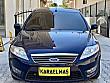 KARAELMAS DAN 1.6 BENZİN LPG TİTANYUM MONDEO BAKIMLI TEMİZ FULL Ford Mondeo 1.6 Titanium