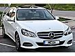 Mega Otomotiv. 2015 Mercedes E 180   EDİTİON E   İLK EL  BOYASIZ Mercedes - Benz E Serisi E 180 Edition E