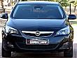 ŞAHBAZ AUTO 2012 OPEL ASTRA J 1.3 CDTI SPORT YENİ BAKIMLI Opel Astra 1.3 CDTI Sport - 4434330