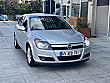 BORZ MOTOR DAN 2005 ASTRA 1.6 ENJOY TRAMERSİZ    HIZ SABİTLEME Opel Astra 1.6 Enjoy - 1349780
