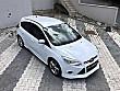80.000  KM DE 2014 MODEL 1.6 BENZİN-LPG-MANUEL TREND-X FOCUS Ford Focus 1.6 Ti-VCT Trend X