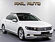 ANIL AUTODAN EMSALSİZ PASSAT DÜŞÜK KM Volkswagen Passat 1.6 TDI BlueMotion Comfortline - 4402660