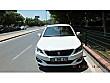 PİLOT OTOMOTİV DEN PEUGEOT 301 1.2 PURETECH ORJ.17.000 KM DE Peugeot 301 1.2 PureTech Active - 818971
