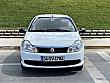 2010 MODEL SYMBOL - 1.5 dCi - KLİMALI - ABS Lİ - GÜVENLİK PAKET Renault Symbol 1.5 dCi Authentique - 4635330