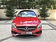 2018 HATASIZ BOYASIZ CLA 200 AMG GECE PAKET HAFIZA KOLTUK Mercedes - Benz CLA 200 AMG - 141969