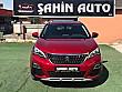 ŞAHİN AUTODAN 2020 SIFIR KM 3008 1.5 BLUEHDİ PRİME EDİTİON Peugeot 3008 1.5 BlueHDi Active Life Prime Edition - 4170839