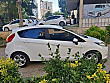 PROOTO DAN 1.25 MY FIESTA BOYASIZ HATASIZ Ford Fiesta 1.25 My Fiesta - 1828257