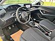 0SIFIR KM ÇELİK JANT NAVİGASYON OTOMATİK KLİMA EXRA PAKET    Peugeot 2008 1.2 PureTech Active Dynamic - 1813478