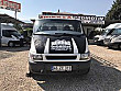 NURDAĞ OTOMOTİVDEN 2006 MODEL 350 M ORJİNAL PİKAP Ford Trucks Transit 350 M - 1362927
